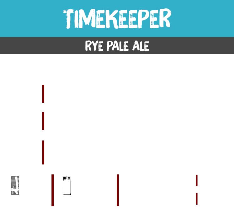 Timekeeper_taplist_OCT2718.png