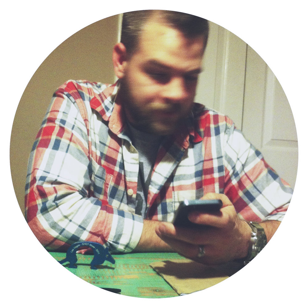 profile-pic-rando-large-2.jpg