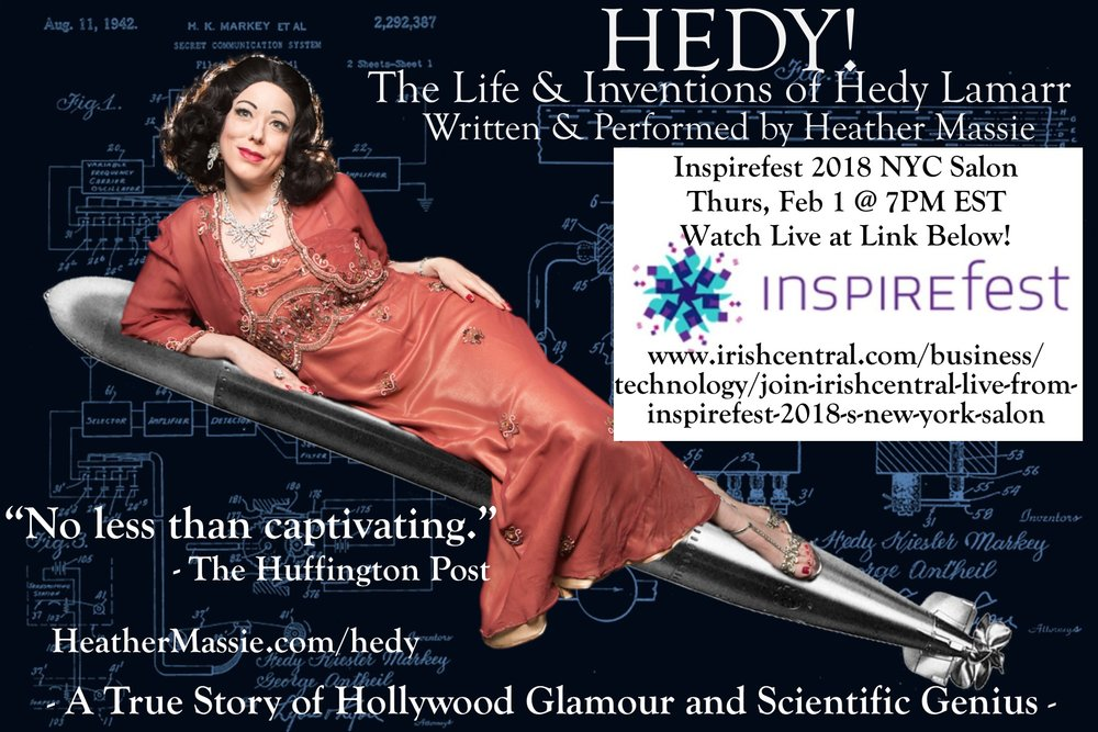 HEDY postcard image Inspirefest 2018 NYC actual.jpg