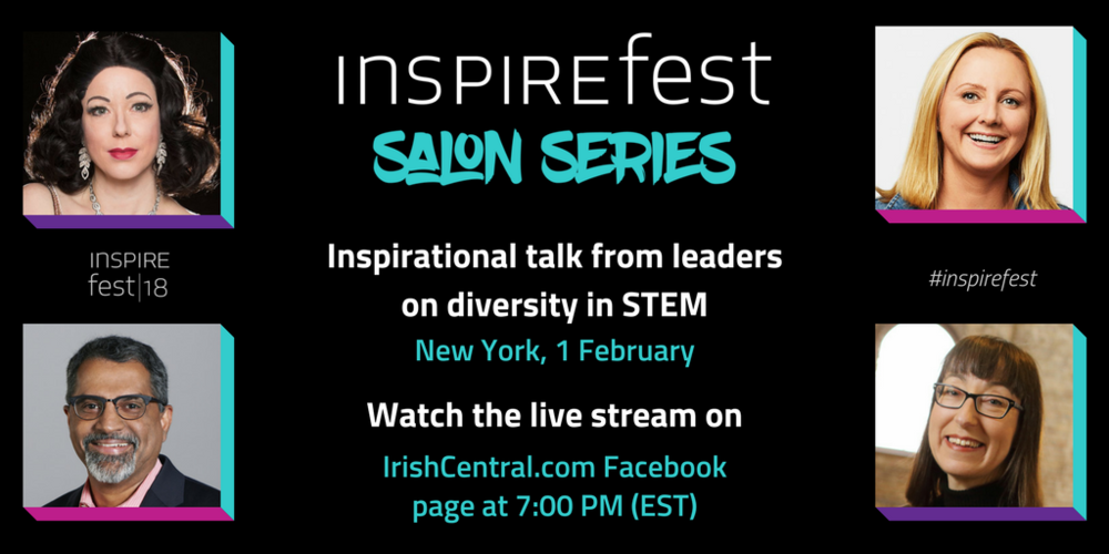 Inspirefest NYC salon series image.png