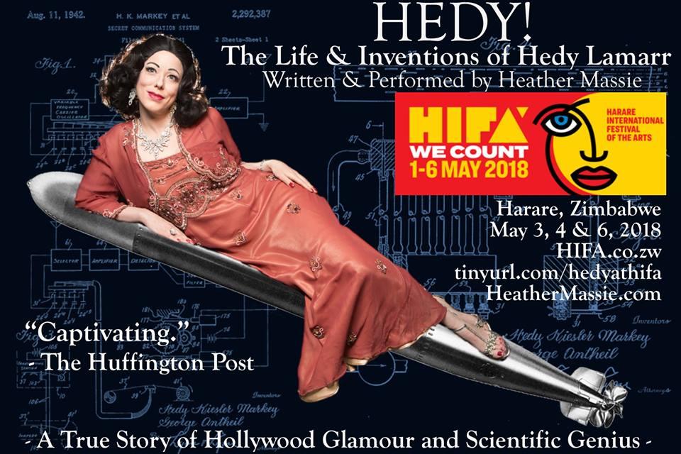 HEDY HIFA Image 2018.jpg