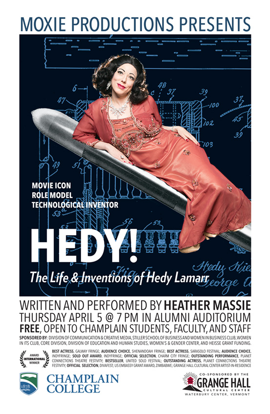HEDY! Champlain College Poster.jpg