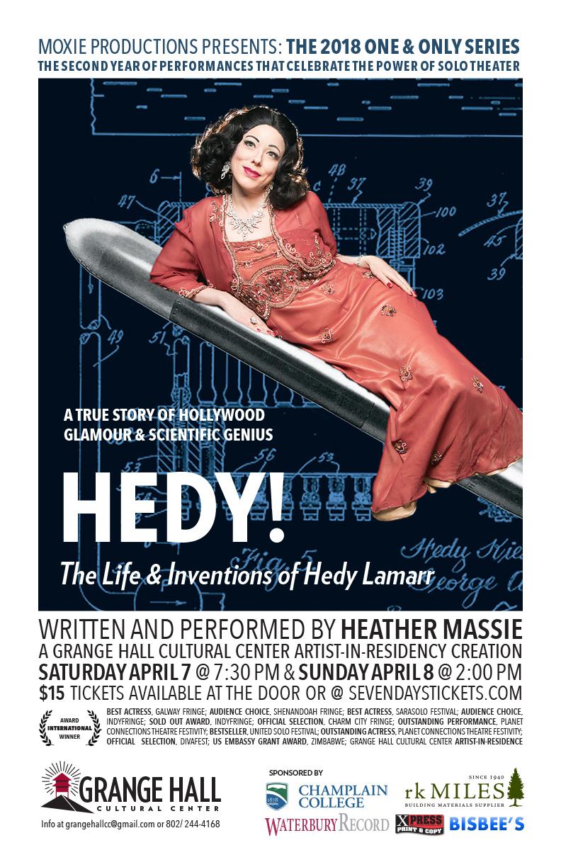 HEDY! 2018 Poster.jpg