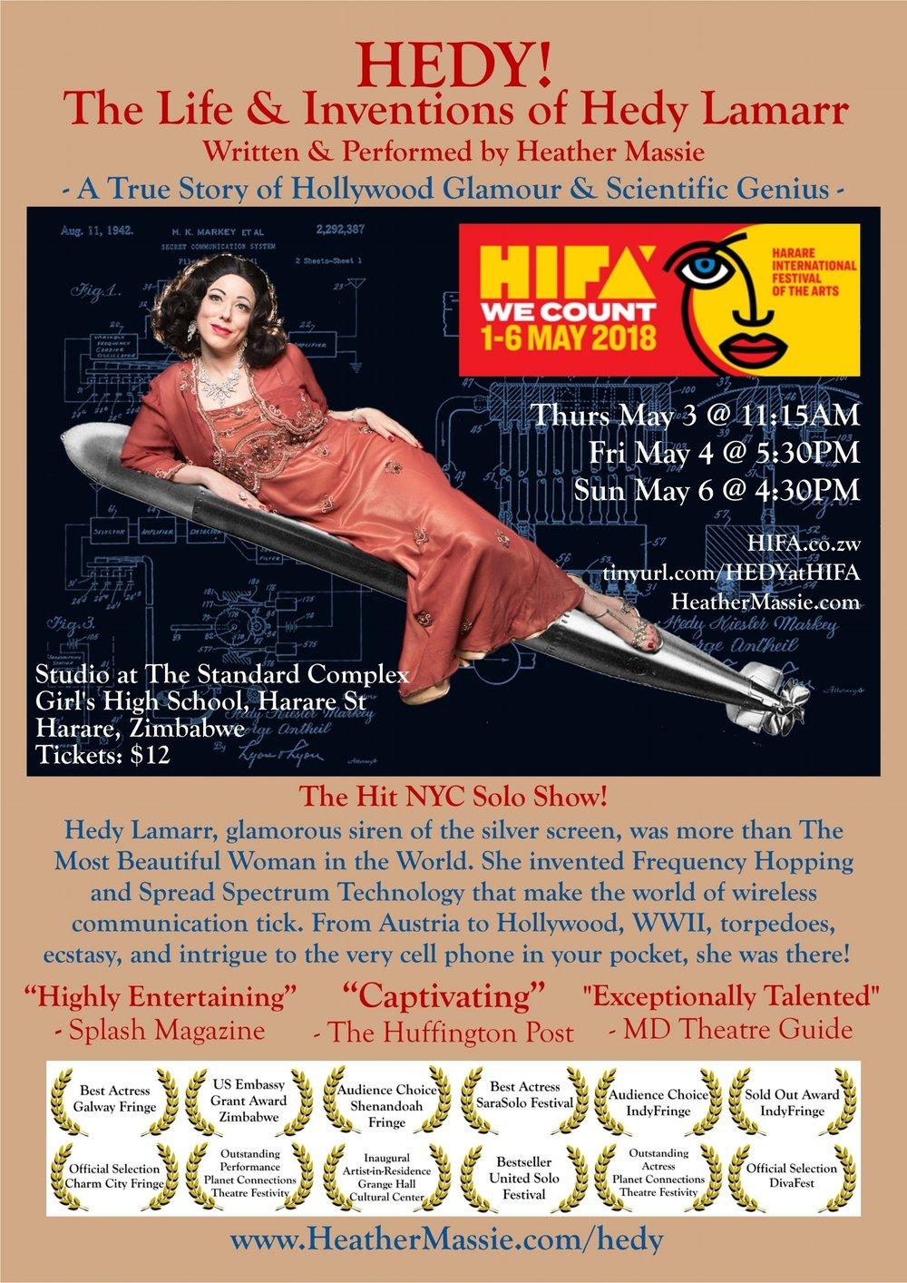 HEDY HIFA 2018 poster.jpg
