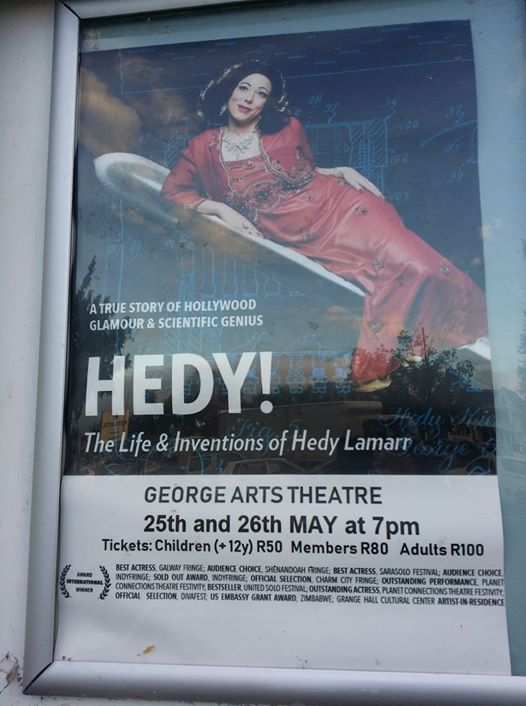 George Arts Theatre HEDY poster picture 33599915_10156662279370288_2363338220281790464_o.jpg
