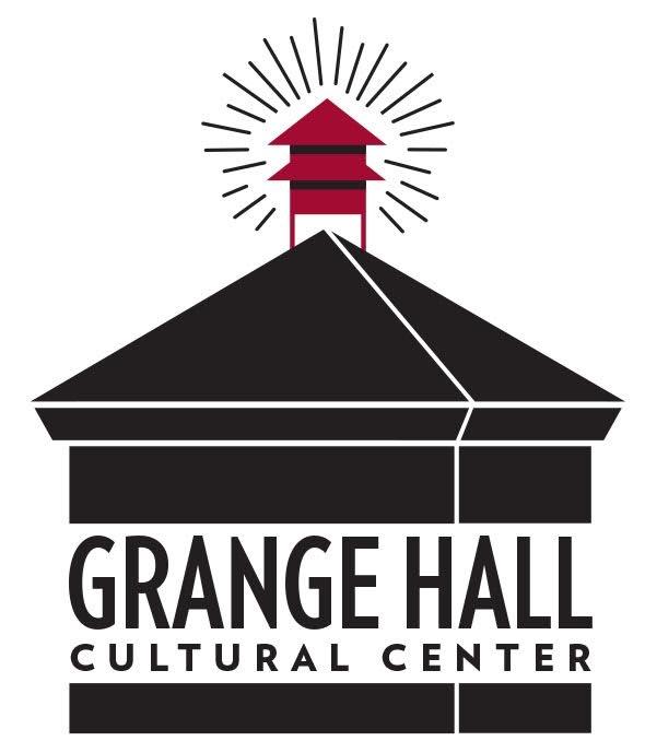Grange Hall Logo.jpg