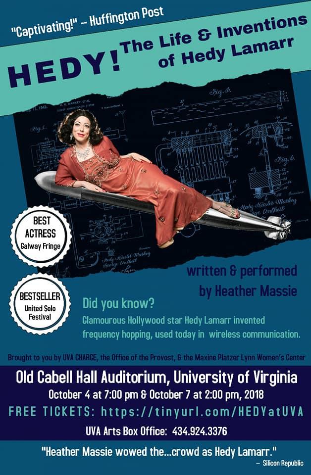 UVA HEDY Poster - UVA+HEDY+Poster+jpg.jpg