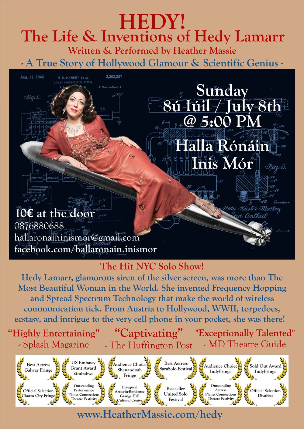 HEDY 2018 poster Inishmore final.jpg