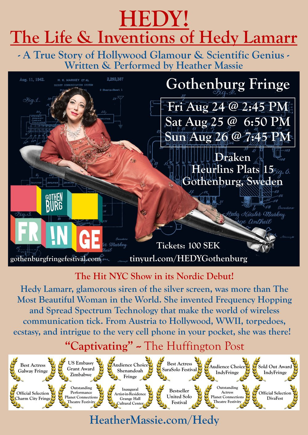 HEDY A2 poster 2018 Gothenburg Fringe - final - w 3mm bleed - full size.jpg