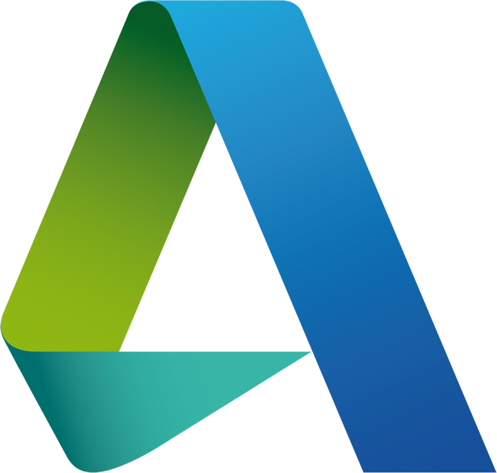 onsite-autodesk-logo.png