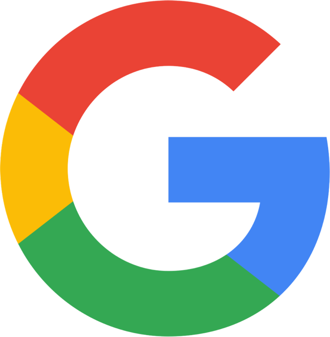 onsite-google-logo.png