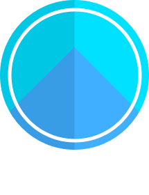 Outco | Career Accelerator for Software Engineers