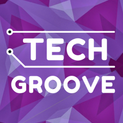 TechGroove Atlanta