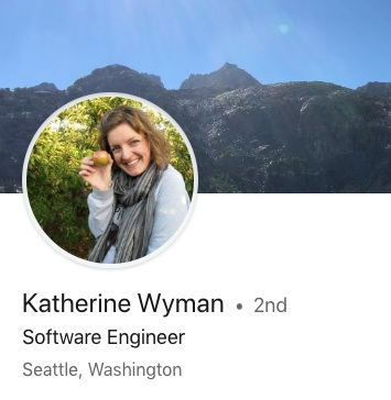 outco-student-story-katherine