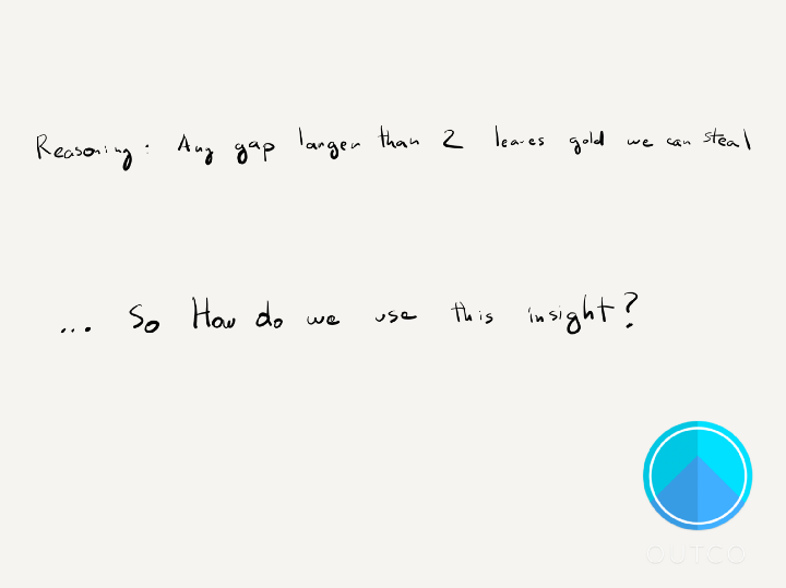 Answer 17.png