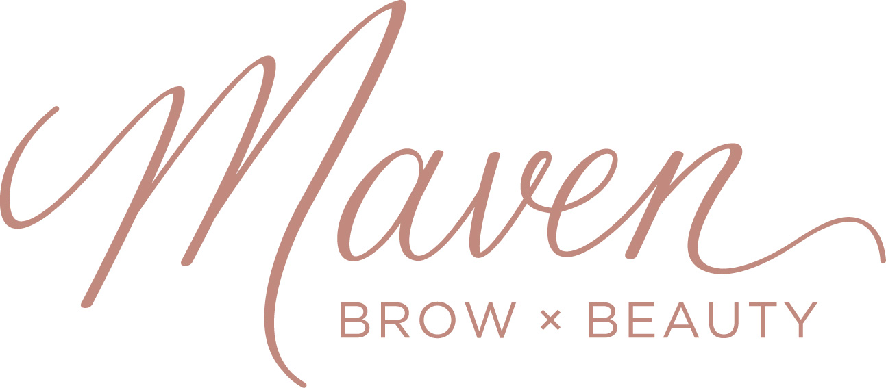 Maven Brow and Beauty | Edmonton Makeup Artistry and Microblading