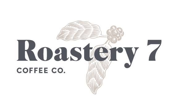 Roastery 7 | Wholesale Coffee Roaster in Minneapolis