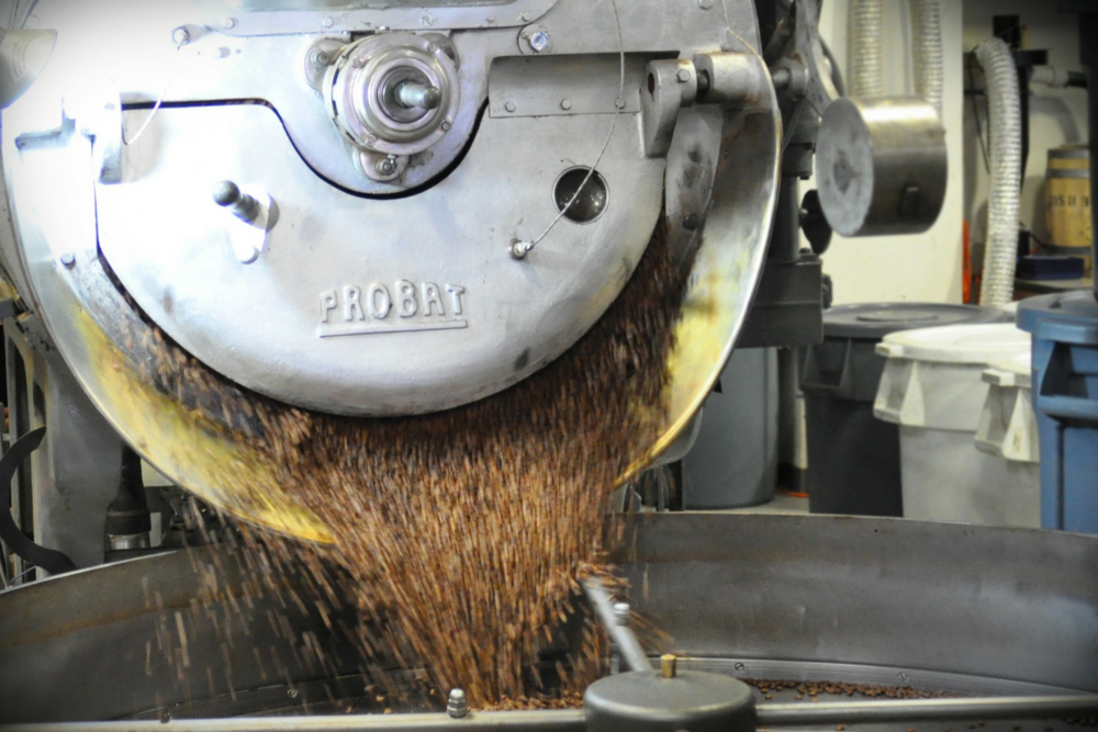 coffee_roaster_minneapolis_roastery_7.png