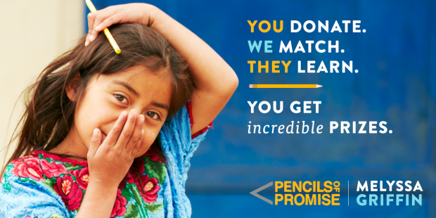 you donate she matches pencils of promise.png