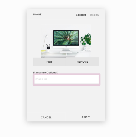 how to remove caption  | squarespace tutorial.png