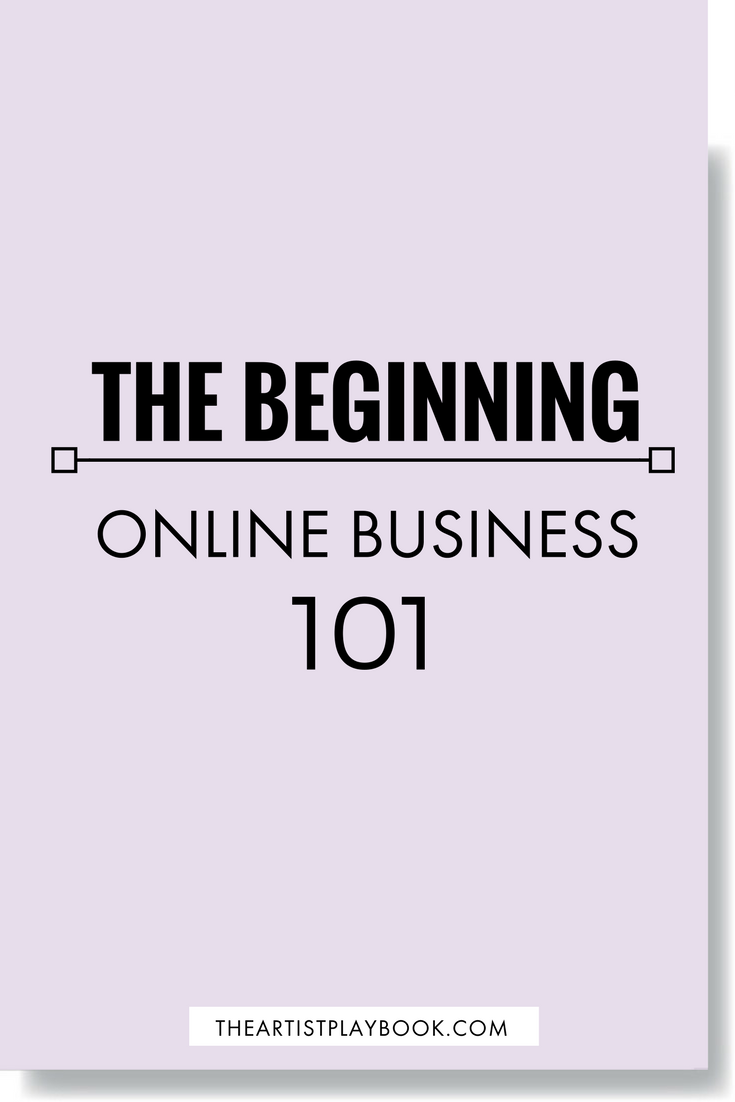 THE+BEGINNING+ONLINE+BUSINESS+101+MOMENTS.png