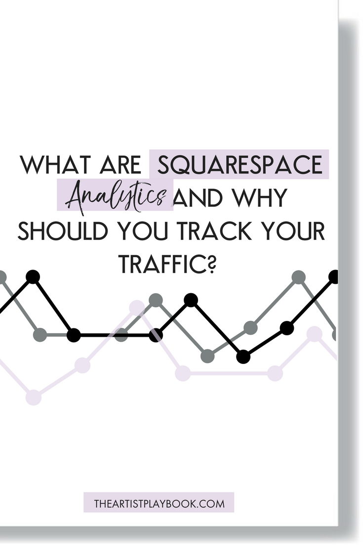What are Squarespace analytics and why should you track your traffic?.png