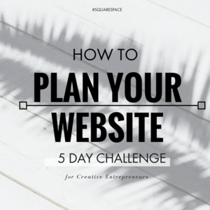 5+day+challenge+how+to+plan+your+website.png