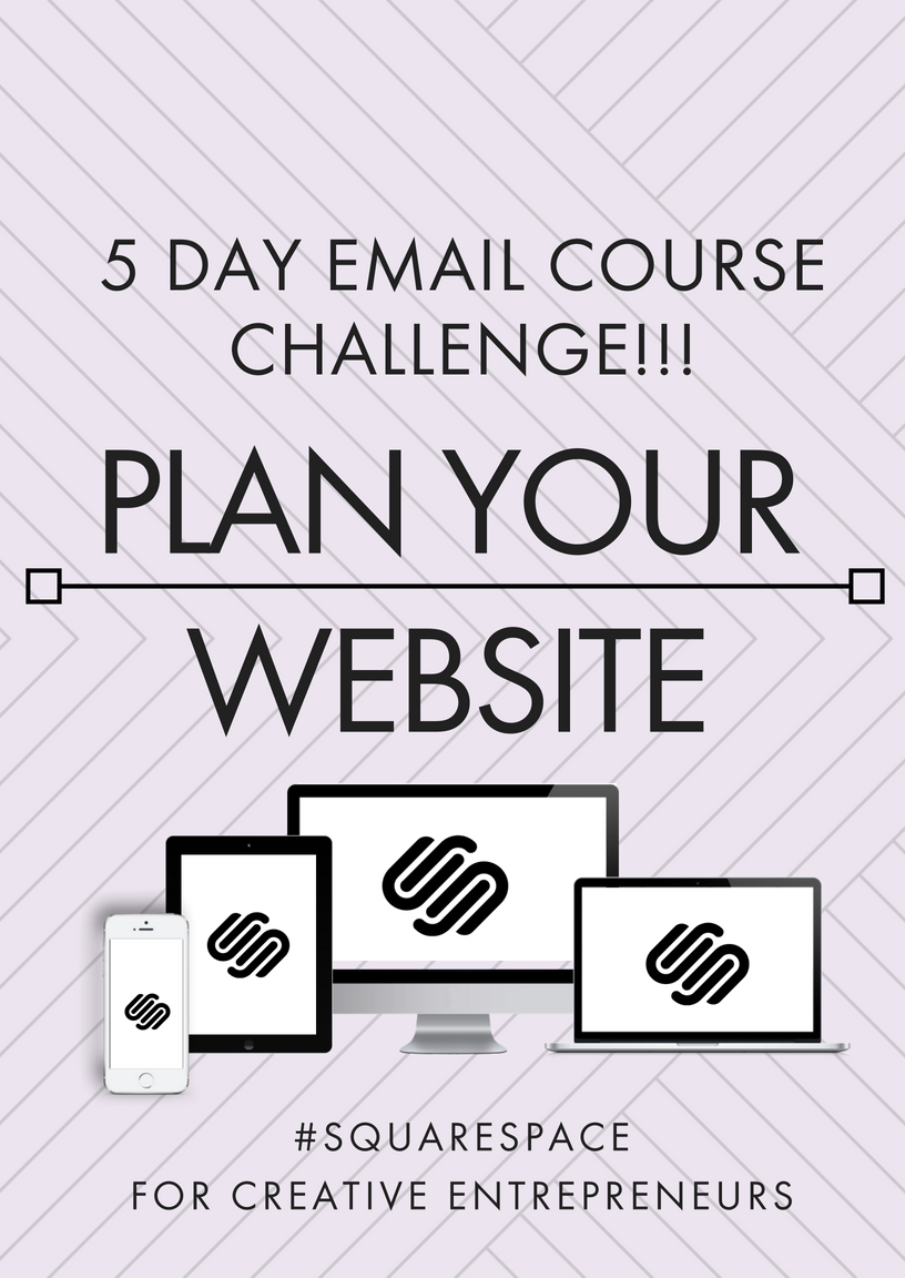 how+to+plan+your+website+5+Day+Challenge!!!FREE+WEBSITE+CHALLENGE+email+course+for+Creative+Entrepreneurs!!!+💜💻.png