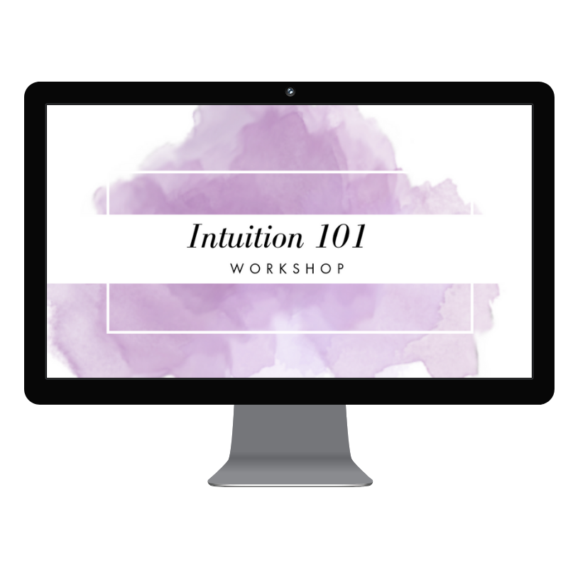 Intuition 101.png