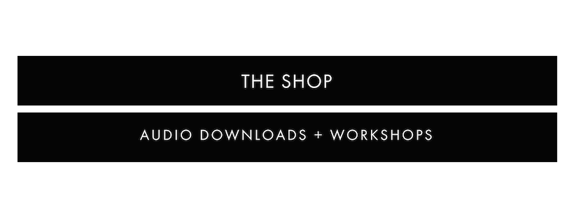 the digital shop