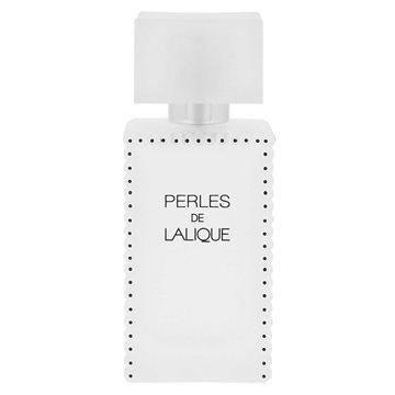 Perles de Lalique