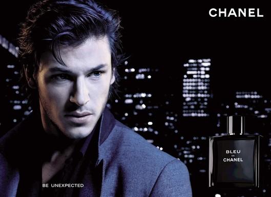 Bleu de Chanel (4).jpg