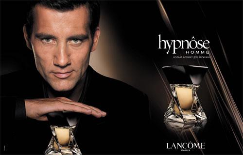 Hypnose Homme 1.jpg
