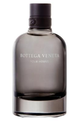 Bottega Veneta Pour Homme.jpg