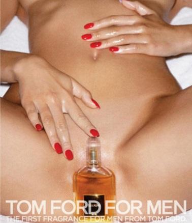 Tom Ford for Men 3.jpg