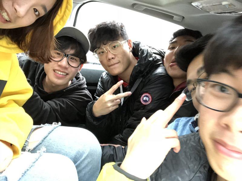 WeChat Image_20181101164153.jpg