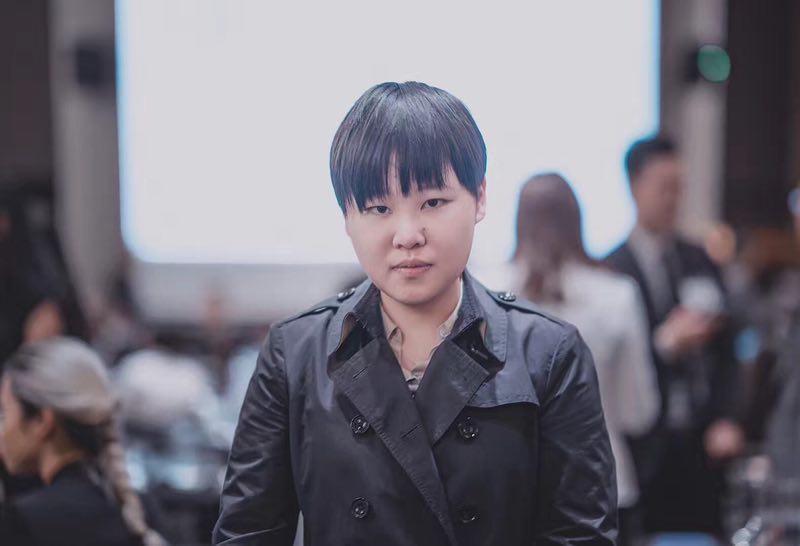 WeChat Image_20190113112944.jpg