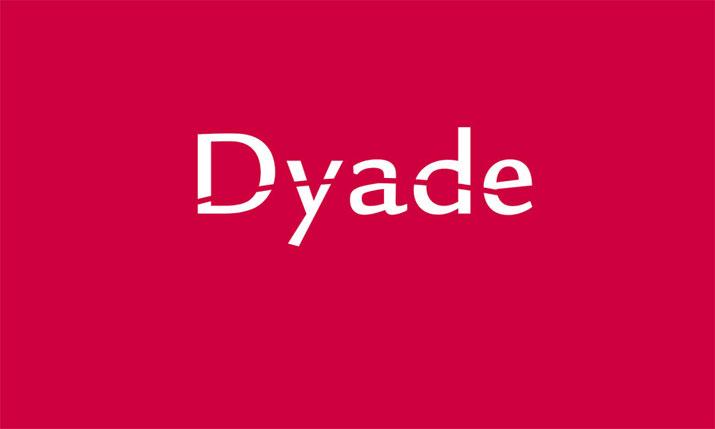 Dyade-logo-1280x768px-grid.jpg