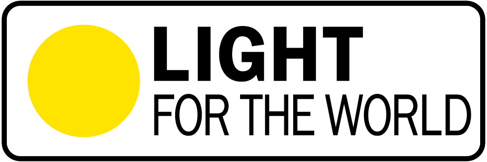 LIGHT_FOR_THE_WORLD_Logo.png