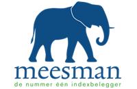 meesman_2.png