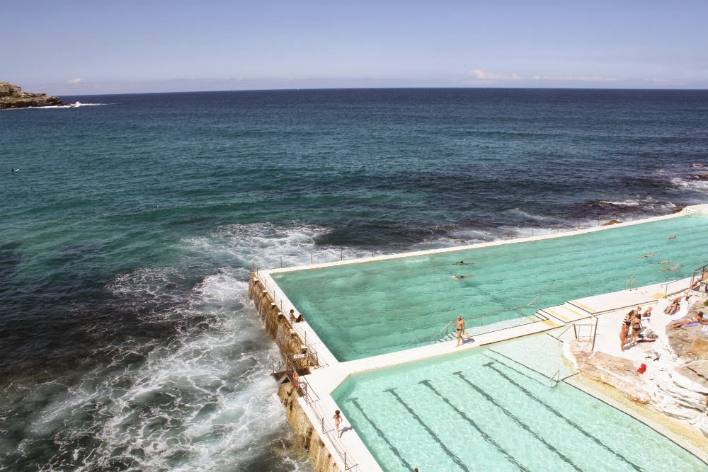 Mr-Weekender_Ocean-Pool-Series_1.jpg