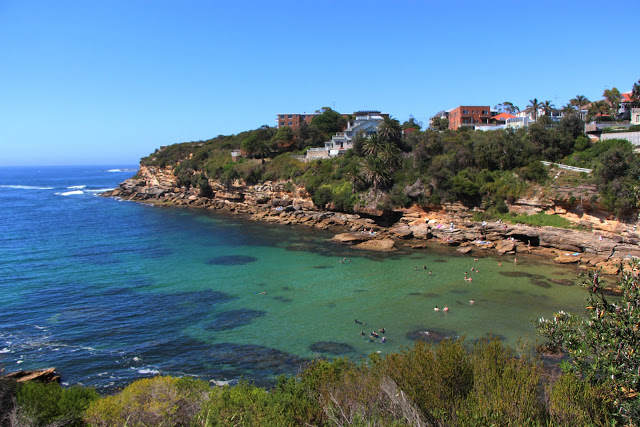 Mr-Weekender_Destination_Gordons-Bay_9.jpg