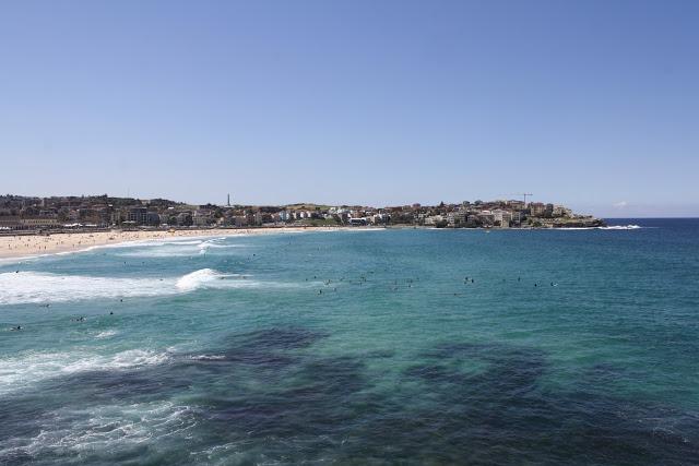 Mr-Weekender_Bondi-Beach_1.jpg