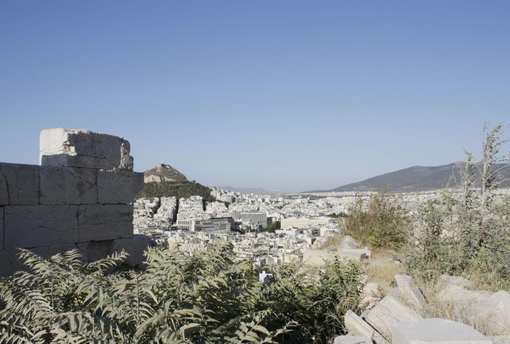 Mr-W_Acropolis_10.jpg
