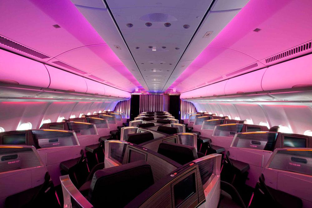 Virgin-Upper-Class-Cabin-2-sml.jpg