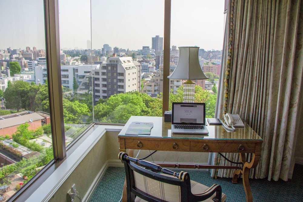 Hotel-Chinzanso_6.jpg
