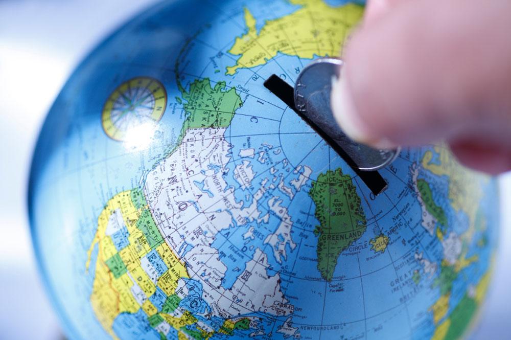 globe-travel-money2.jpg