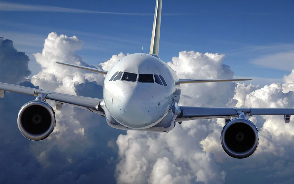 aircraft-aviation-flying-sky-clouds.jpg