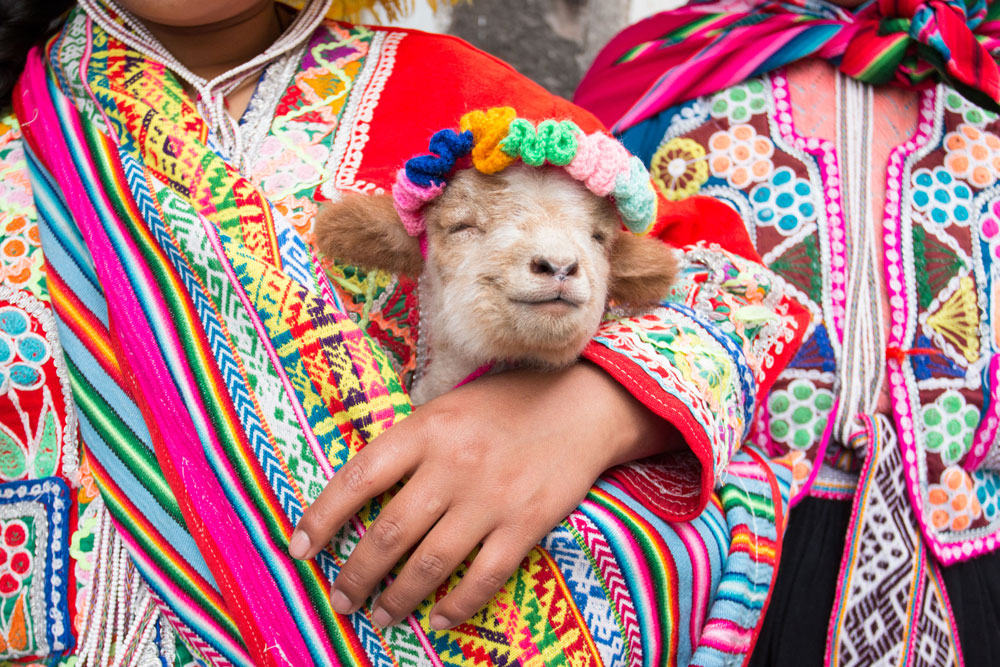 Cause-Im-Happy-Cusco-in-Peru.jpg