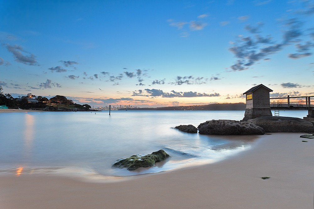 Mister-Weekender-Sydney-Best-Beaches-By-Boat.jpg